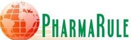 Pharmarule, the World's Largest Pharmaceutical Company